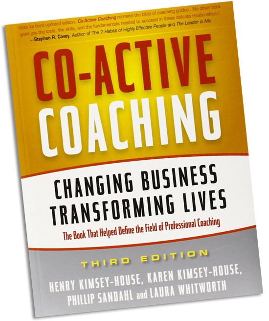 coactive-coaching-book-image