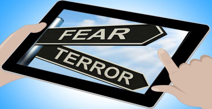 Fear_sm
