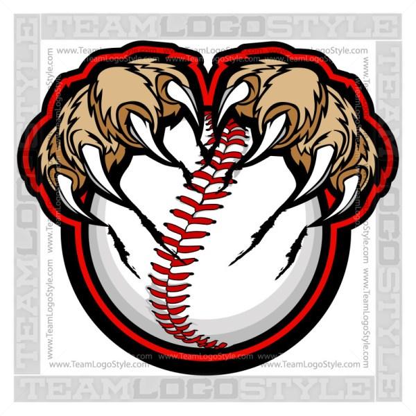 Cougar Claws Baseball