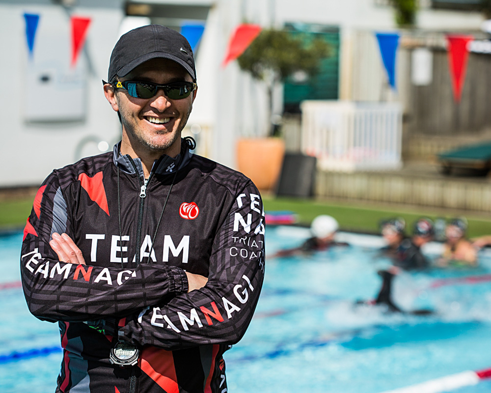 julian-nagi-triathlon-professional-training-swimsmooth-coach-ironman-athlete-swimmers-sighting-team-training-photographer-teresa-walton-swim-squad-5