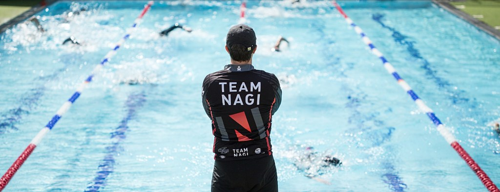 julian-nagi-triathlon-professional-training-swimsmooth-coach-ironman-athlete-swimmer-team-open-water-training-photographer-teresa-walton-swim-squad