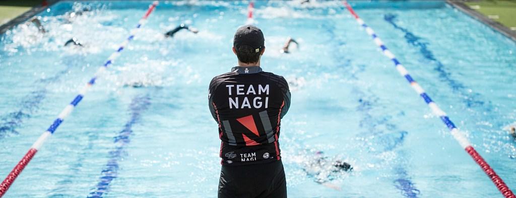 julian-nagi-triathlon-professional-training-swimsmooth-coach-ironman-athlete-swimmer-team-open-water-training-photographer-teresa-walton-swim-squad