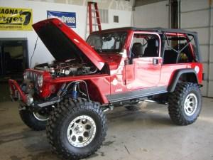 Red Wrangler2