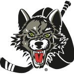 Get Your Tickets to the Women's Committee Chicago Wolves Hockey Outing