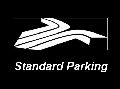 StandardParking