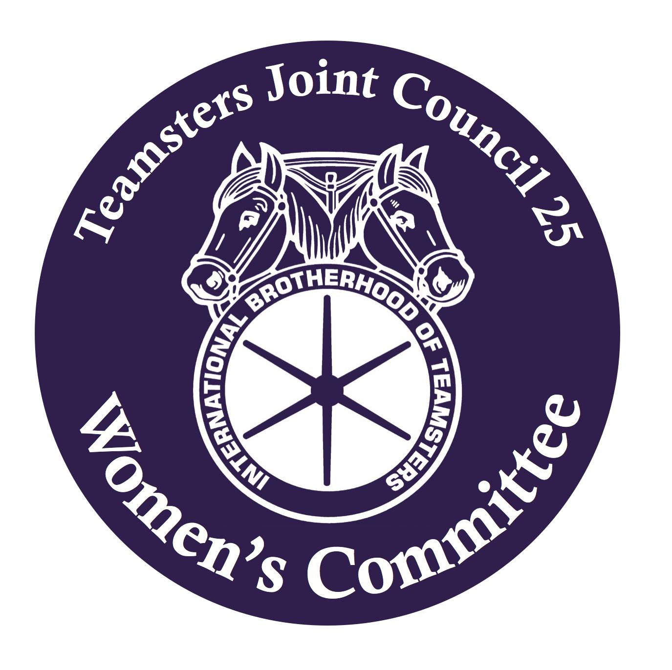WC_logo