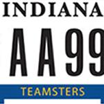 082015_IndianaLicensePlatesThumb