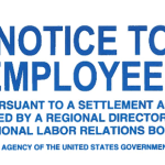 NLRB Requires PAS to Pay Union Back Dues