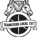 TEAMSTERS LOCAL 727 CONTACTS CHICAGO MAYOR LORI LIGHTFOOT'S OFFICE AND INFORMS HER OFFICE OF LABOR LAW VIOLATIONS RESULTING FROM SECURITY AND PATROL HIRING SNAFU AT THE NEW MCCORMICK PLACE FIELD HOSPITAL