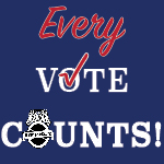 Every Vote Counts thumb
