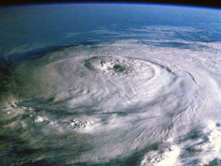 hurricane-facts_0