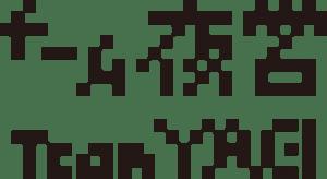 yaei_logo