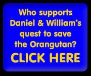 20130225-Web-Widget-Celebrity-Supporters