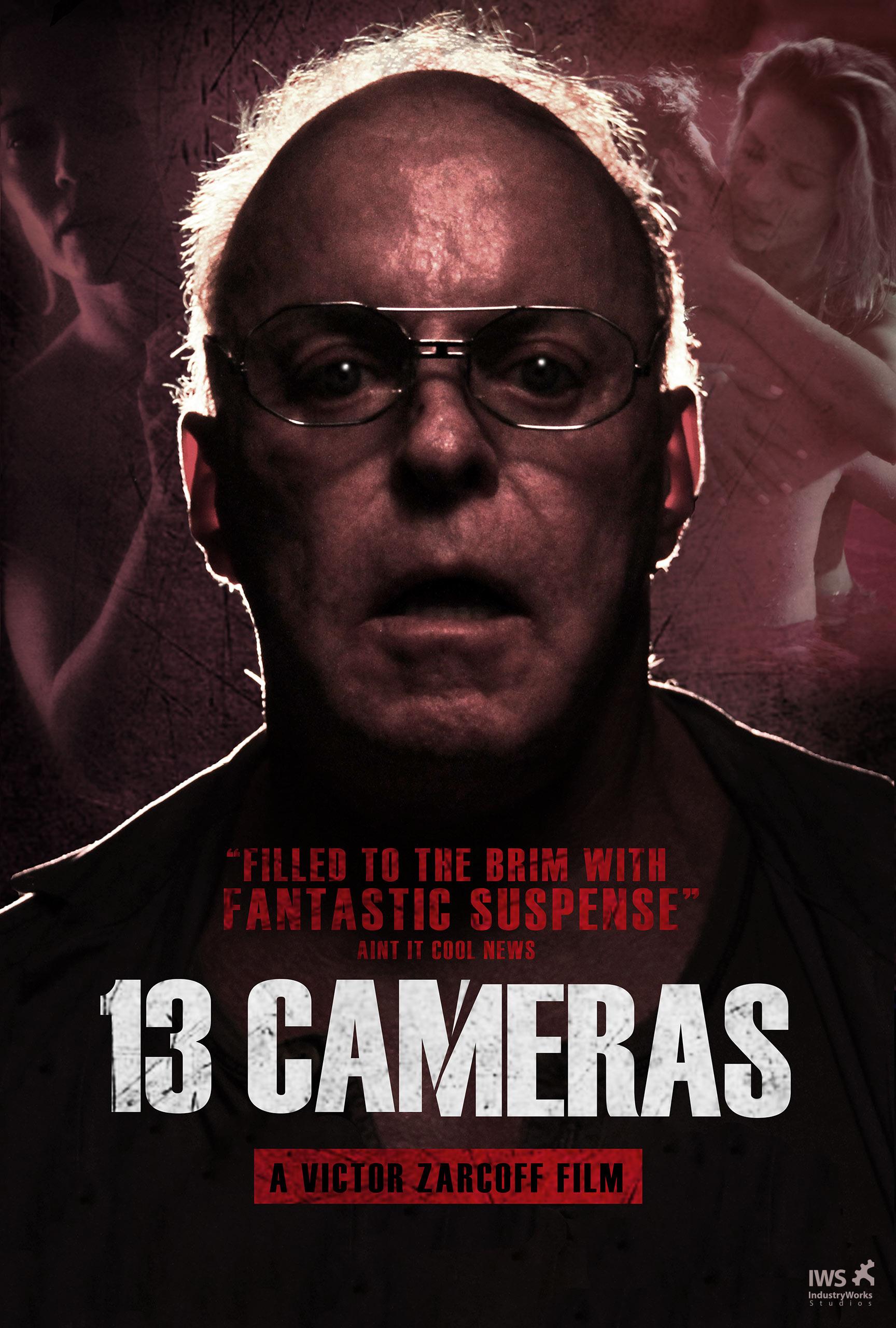 Thirteen 2003  IMDb