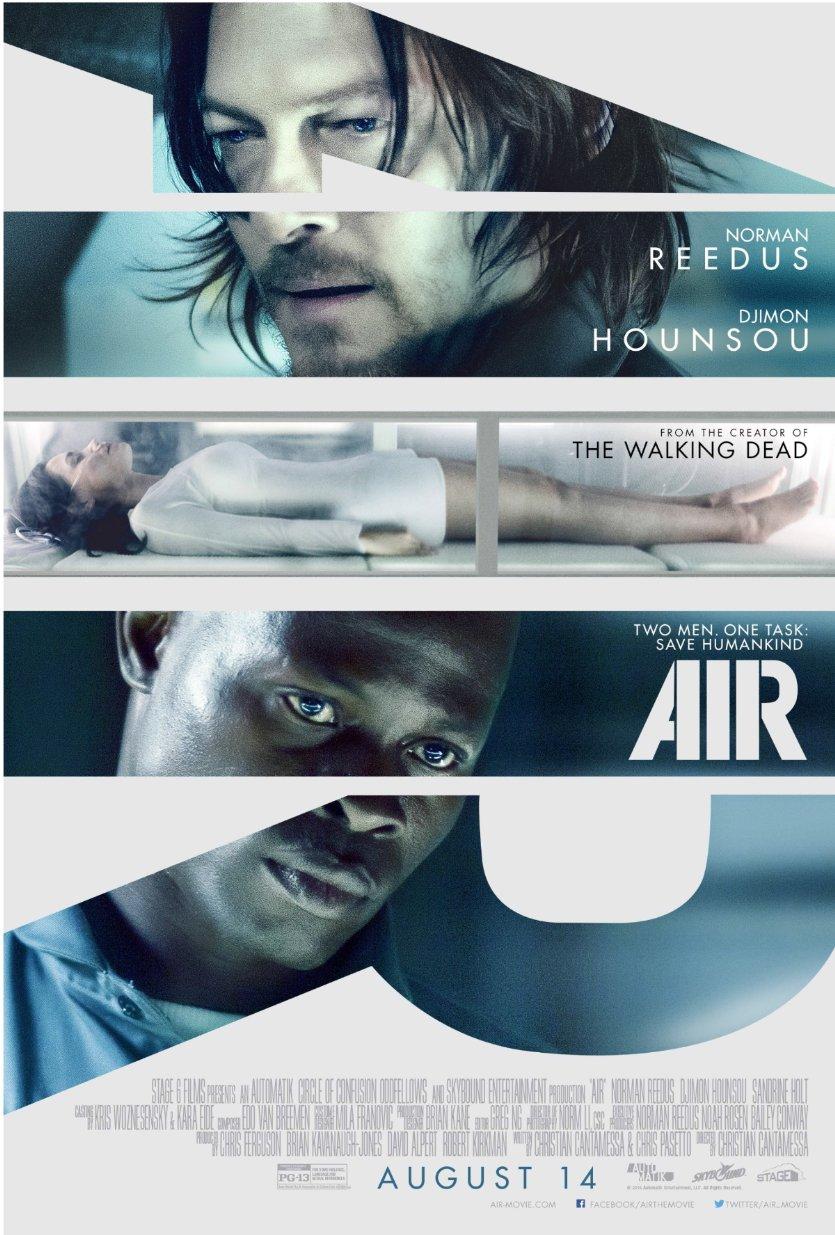 fileair movie poster 2015jpg wikipedia