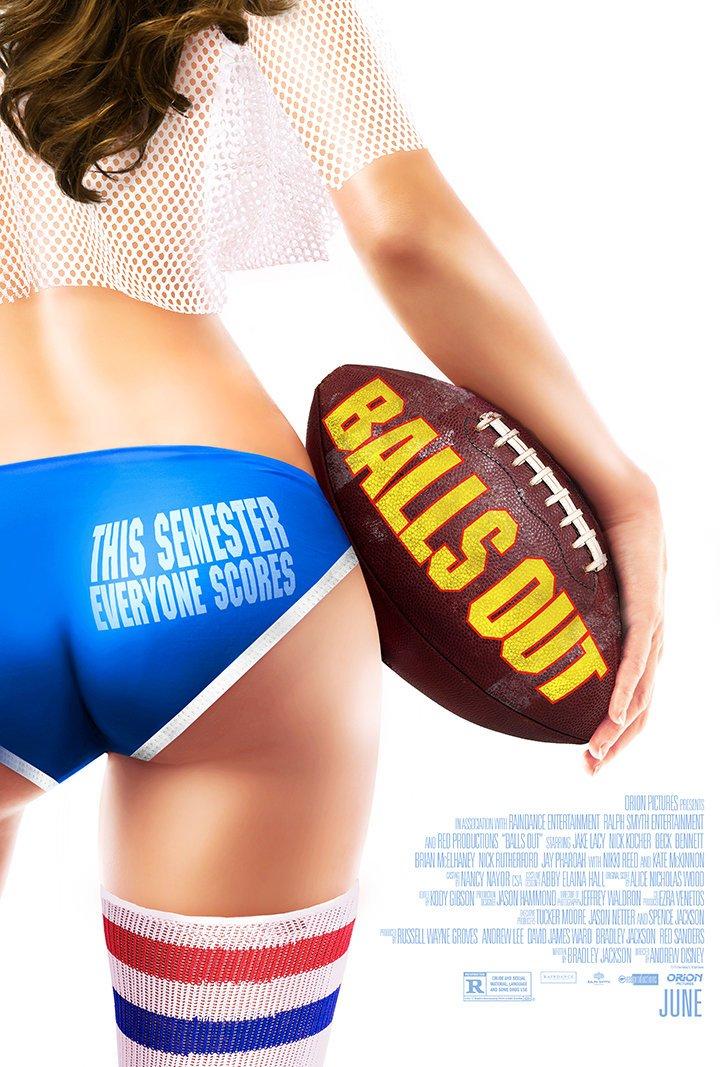 online balls