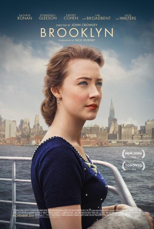 http://i1.wp.com/teaser-trailer.com/wp-content/uploads/Brooklyn-Blusih-poster.jpg