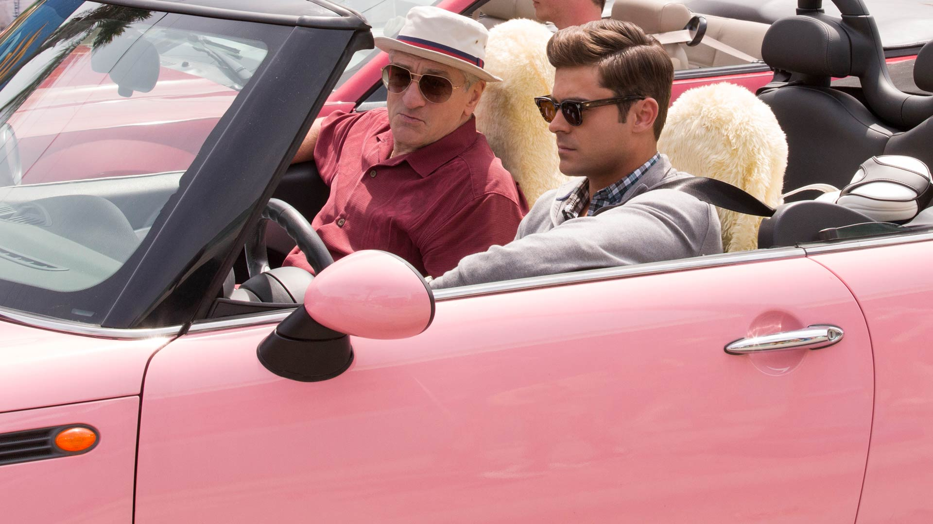 Dark Reviews - Σελίδα 8 Dirty-grandpa-film