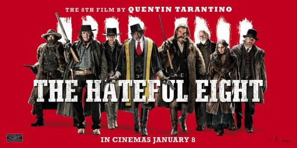 Hateful-Eight-Poster-2016-1.jpg?resize=6