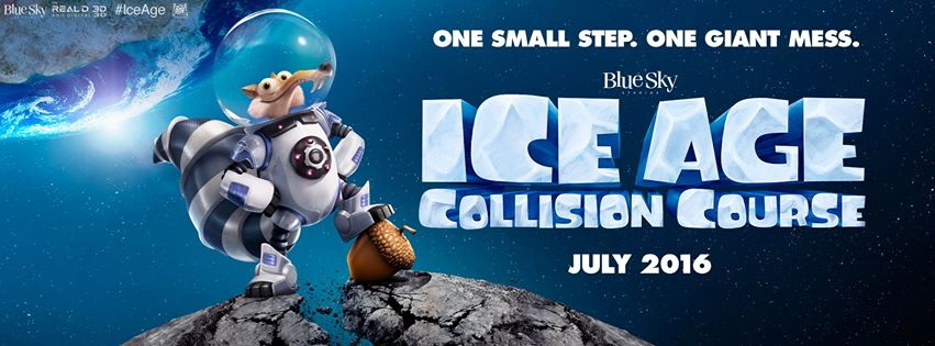 Ice-Age-5-Collision-Course-Movie-2016.jp