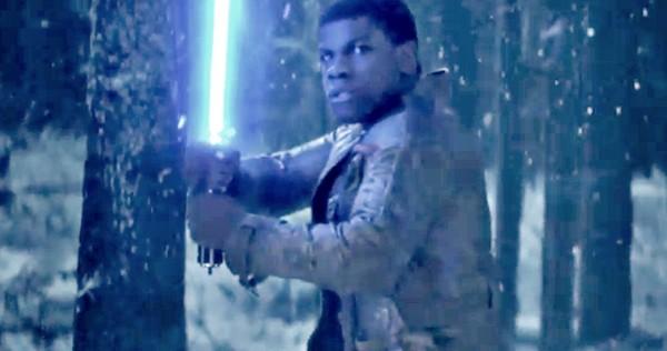 star wars 7 the force awakens clip teaser trailer. Black Bedroom Furniture Sets. Home Design Ideas
