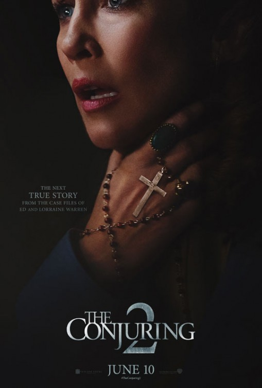 free movies online the conjuring