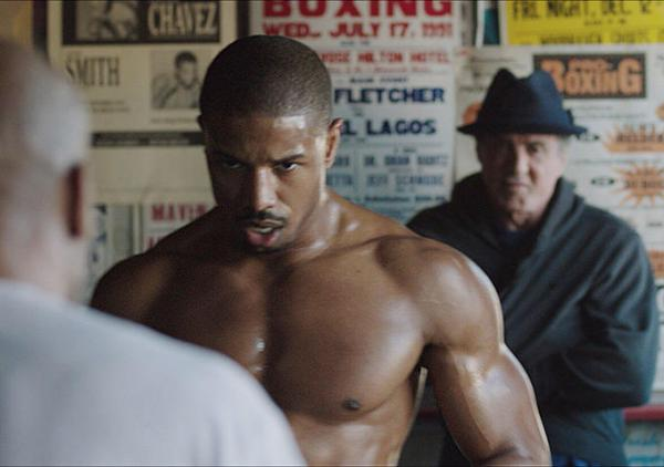 creed-movie-jordan-stallone