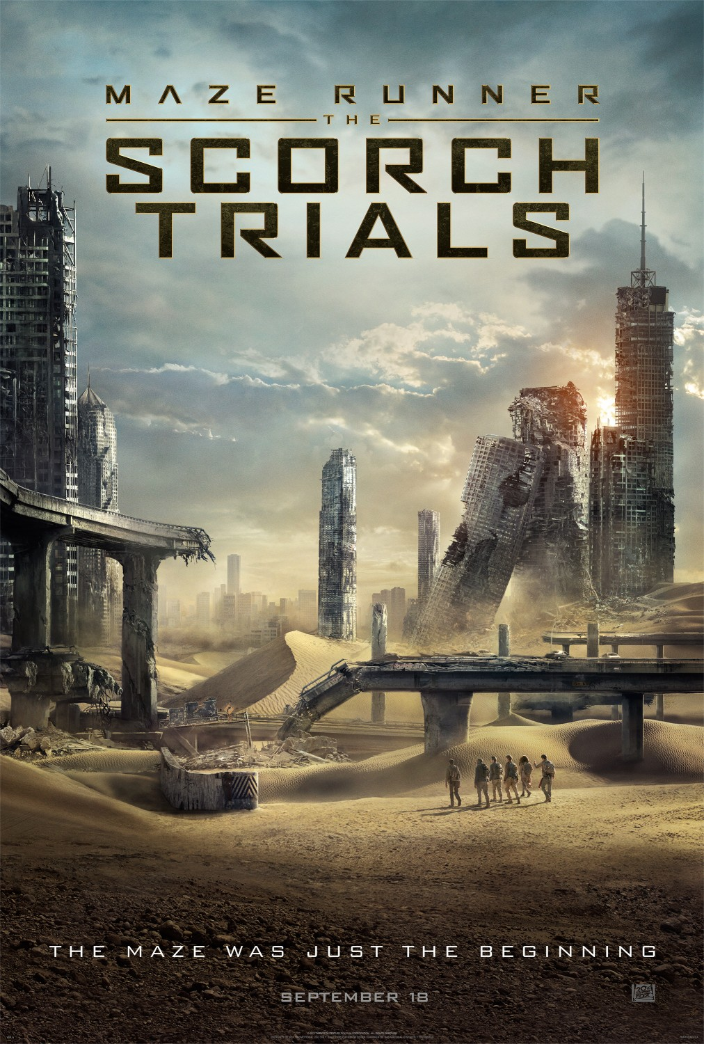 maze_runner_the_scorch_trials_poster.jpg