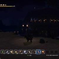 マイラ 寒い 夜 ドラゴンクエストビルダーズ DQB