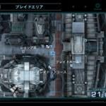 地図 ゼノブレイドクロス XenobladeX