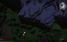 洞窟の場所 ドラゴンクエストビルダーズ DQB
