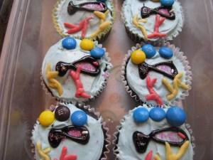 A Cake to Celebrate