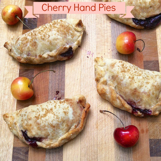 bourbon peach hand pies irish beef hand pies apple butter hand pies ...