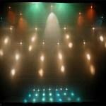 http://i1.wp.com/teatrsveta.ru/wp-content/uploads/2012/03/obrazy-sveta-045.jpg?resize=150%2C150
