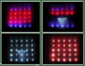Образы света - 2