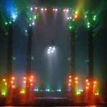 http://i1.wp.com/teatrsveta.ru/wp-content/uploads/2013/03/vremena-goda-004.jpg?resize=150%2C150