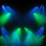 http://i1.wp.com/teatrsveta.ru/wp-content/uploads/2014/01/karmen-005.jpg?resize=150%2C150