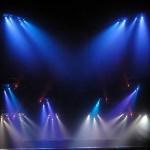 http://i1.wp.com/teatrsveta.ru/wp-content/uploads/2014/01/karmen-019.jpg?resize=150%2C150