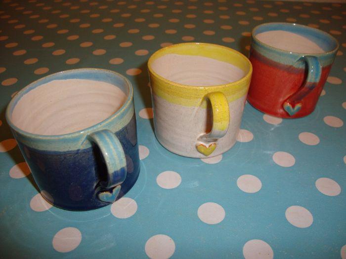 heart-espresso-mugs