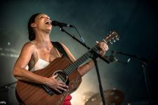 Vercors Music Festival - juillet17