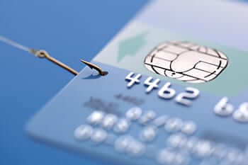 Safeguard your Bank account against Phishing