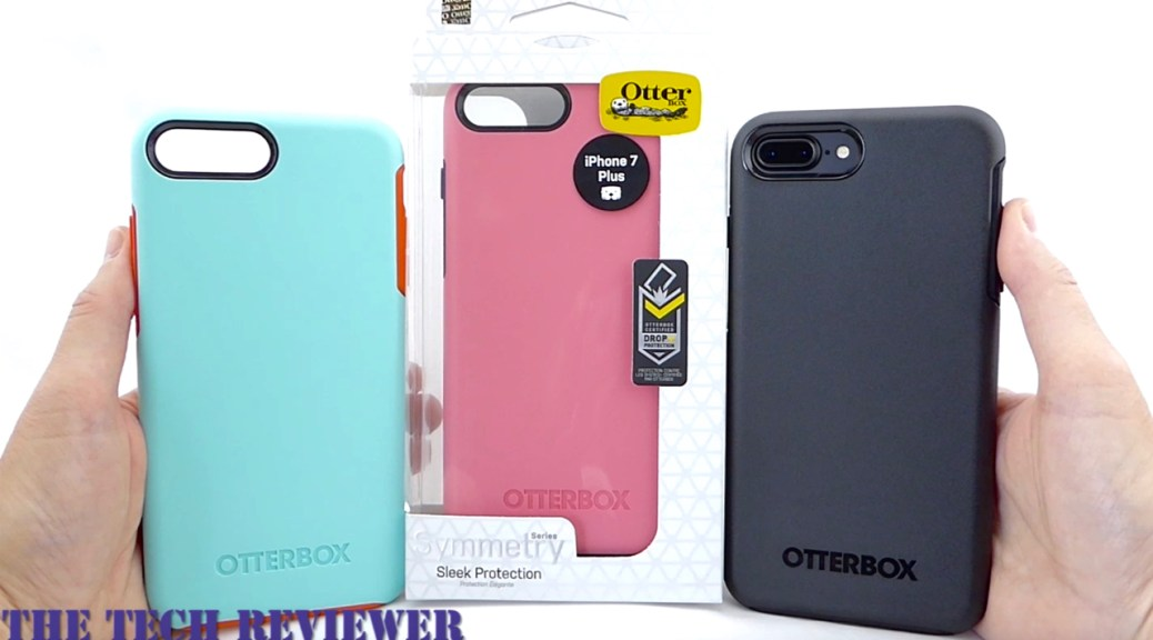 otterbox-symmetry-for-iphone-7-plus