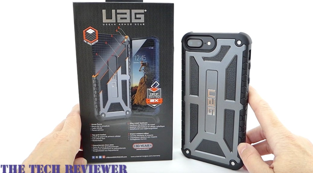 uag-monarch-for-iphone-7-plus