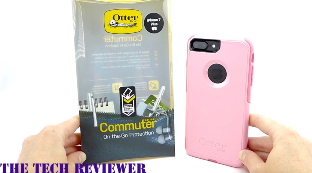 otterbox-commuter-for-iphone-7-plus