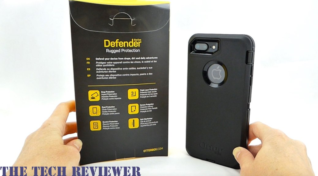 otterbox-defender-for-iphone-7-plus