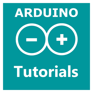 Arduino - Math Library