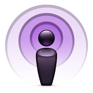 PodcastLogoLarge