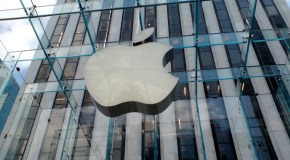 Apple Found Guilty of Colluding With Publishers to Raise E-Book Prices