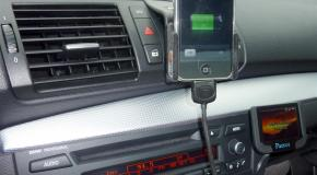 An Ultimate In-Car Bluetooth Experience – Parrot MKi9200 and ProClip Review