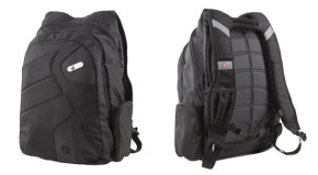 Powerbag Backpack Review